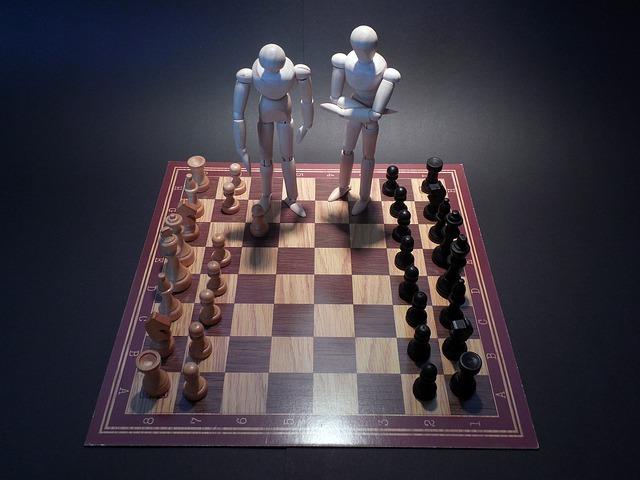 šachy desková hra.jpg