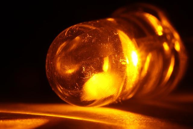 světlo diody.jpg